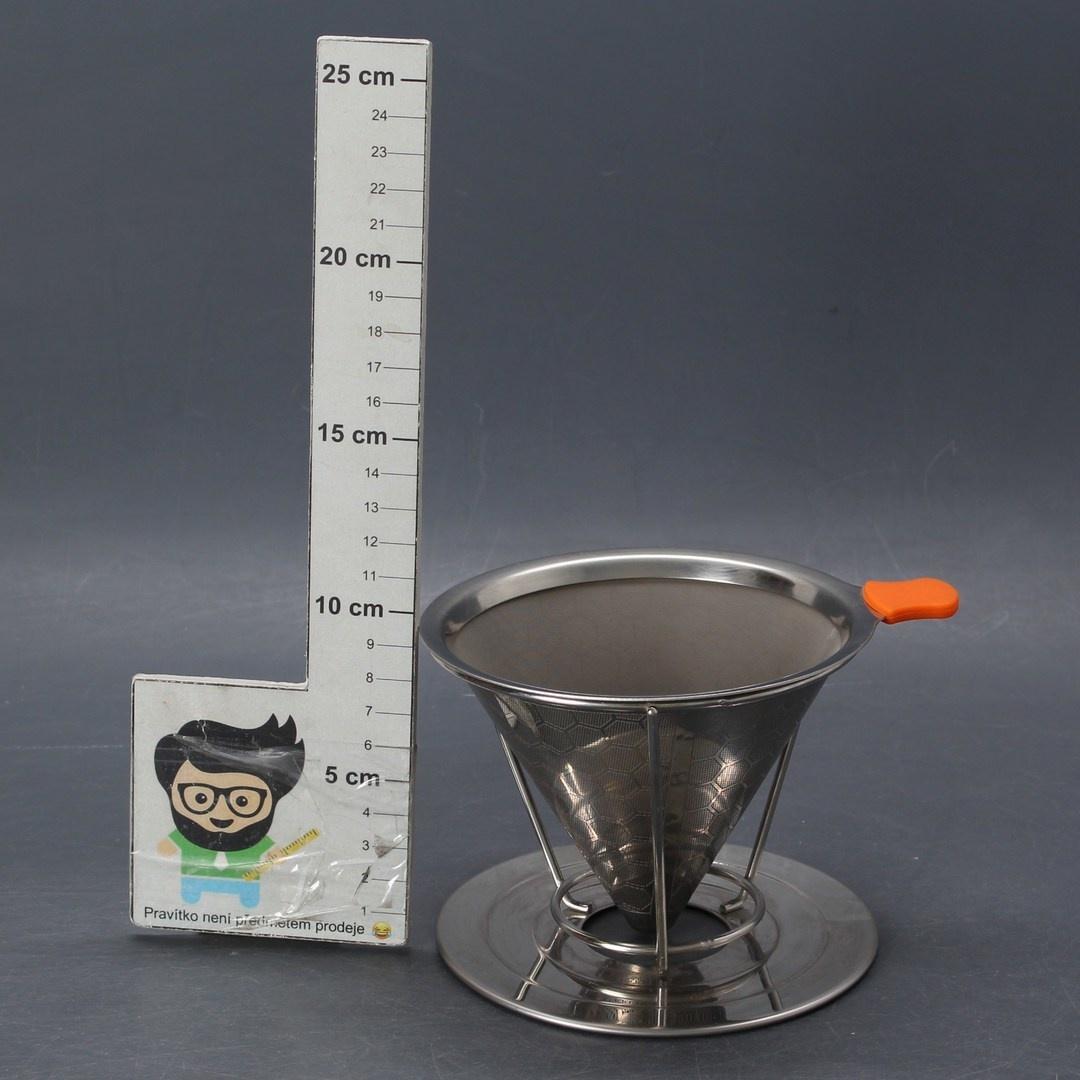 Kávový filte E-Prance Ginnix KF2
