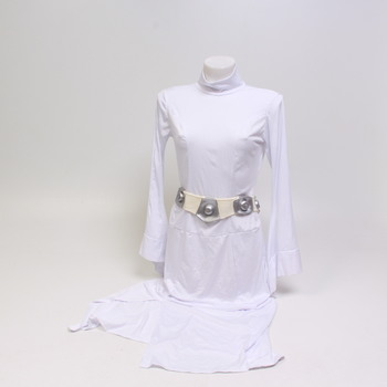 Dámský kostým Star Wars 888610