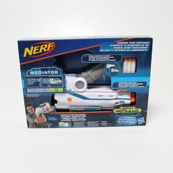 Dětská zbraň NERF Modulus Mediator