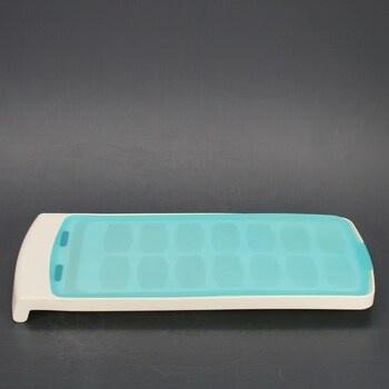 Forma na led Oxo 1132080 bílo-modrá