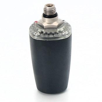 Sonda pro měření tlaku Suunto SS019098000