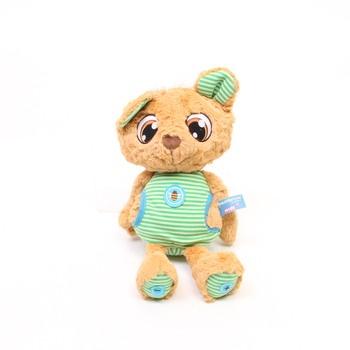Plyšový medvídek Nici 44530