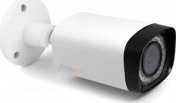 IP kamera Technaxx 4566 bullet