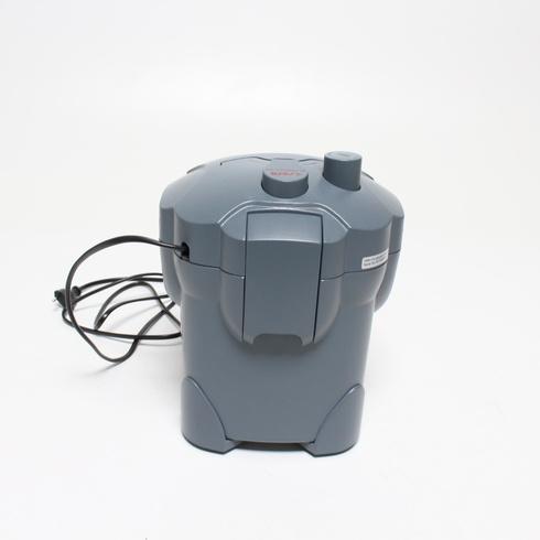 Filtr do akvaria 30601 Fil Bioaktive 130 l