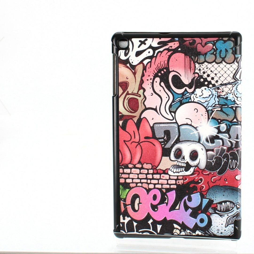 Obal na tablet Easy Acc Samsung Galaxy Tab A