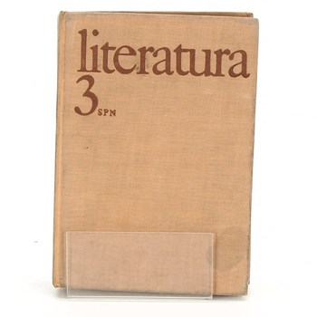 Miloš Pohorský: Literatura 3