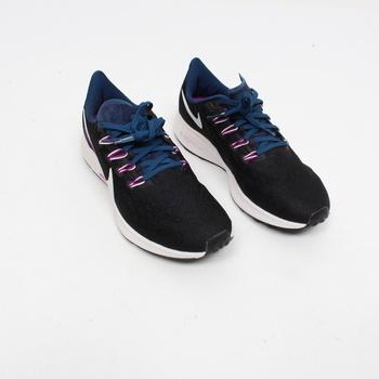 Dámské tenisky Nike WMNS Air Zoom Pegasus