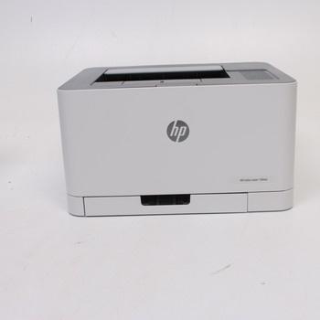 Laserová tiskárna HP Color Laser 15nw