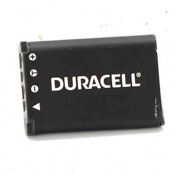 Baterie Duracell DRSBX1 pro fotoaparáty