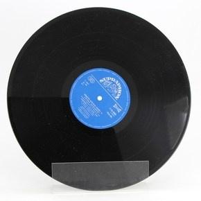 LP Franz Schubert, Géniové světové hudby VI