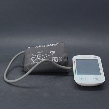 Měřič krevního tlaku Medisana BU 535