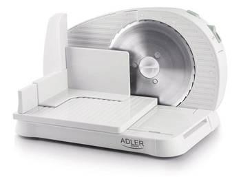 Elektrický kráječ Adler AD4701
