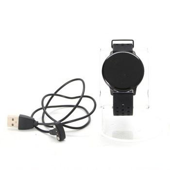 Chytré hodinky CatShnin CatShnin chytré hodinky