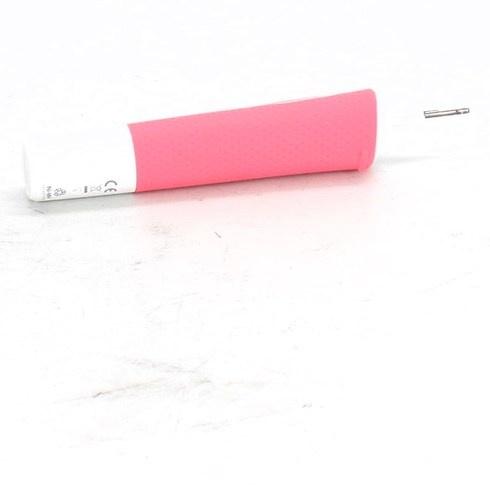 El. kartáček Oral-B Vitality 100 růžový