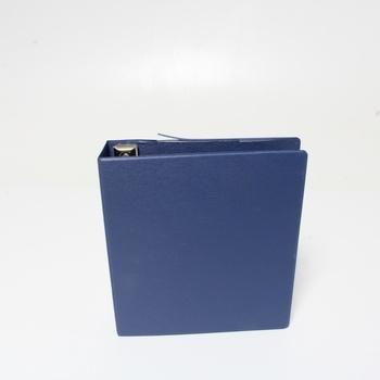 Kroužkový vazač Leitz 46030035
