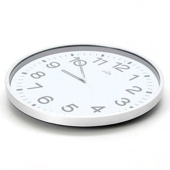 Nástěnné hodiny značky Orium