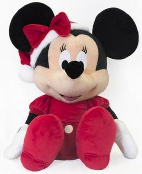 Plyšová Minnie Disney 71 cm