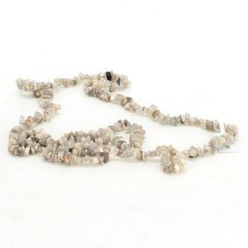 Dámský náhrdelník Emporia