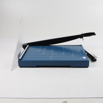 Řezačka papíru Olympia G 4420