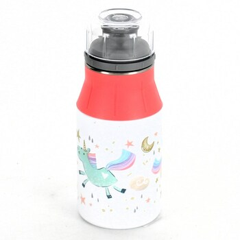 Dětská termoska Alfi 5357202040