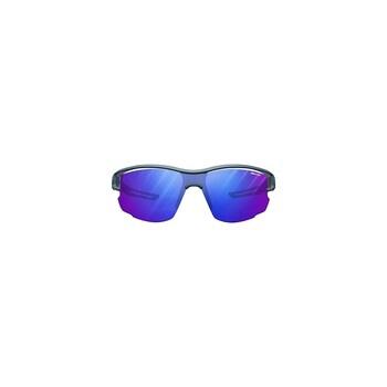 Sluneční brýle Julbo Aero J4833436
