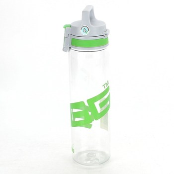 Outdoor láhev Sigg Total Clear One Green