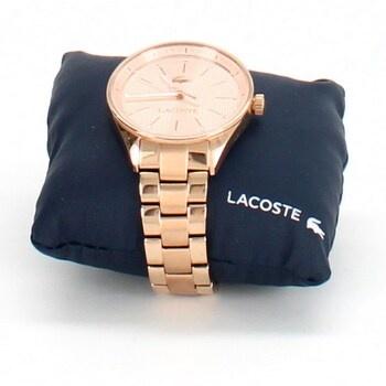 Dámské hodinky Lacoste 2000898