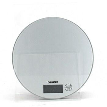 Digitální kuchyňská váha Beurer KS28