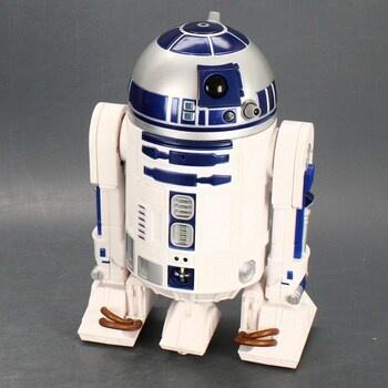 Dětský robot Star Wars R2-d2 286 B7493