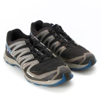 Pánská sportovní obuv Salomon
