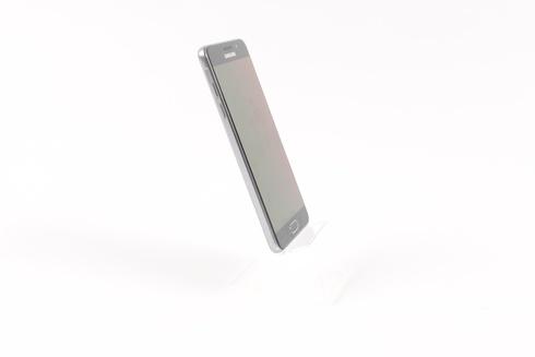 Mobilní telefon Samsung Galaxy A5, SM-A510F