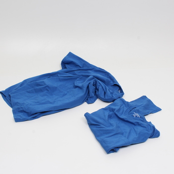 Pánská trička Amazon essentials AE1814270