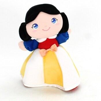 Plyšová panenka Trudi 64250