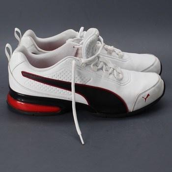 Pánské boty Puma Leader Vtsl