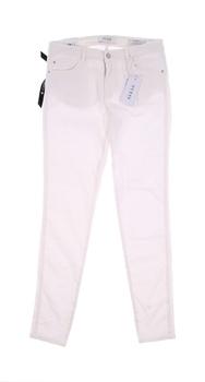 Dámské kalhoty Guess světle růžové