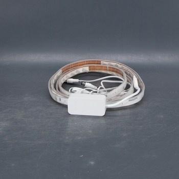 LED pásek Philips Hue s lepící páskou