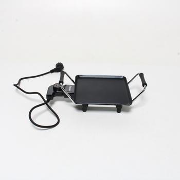 Elektrický gril Bestron Abp600