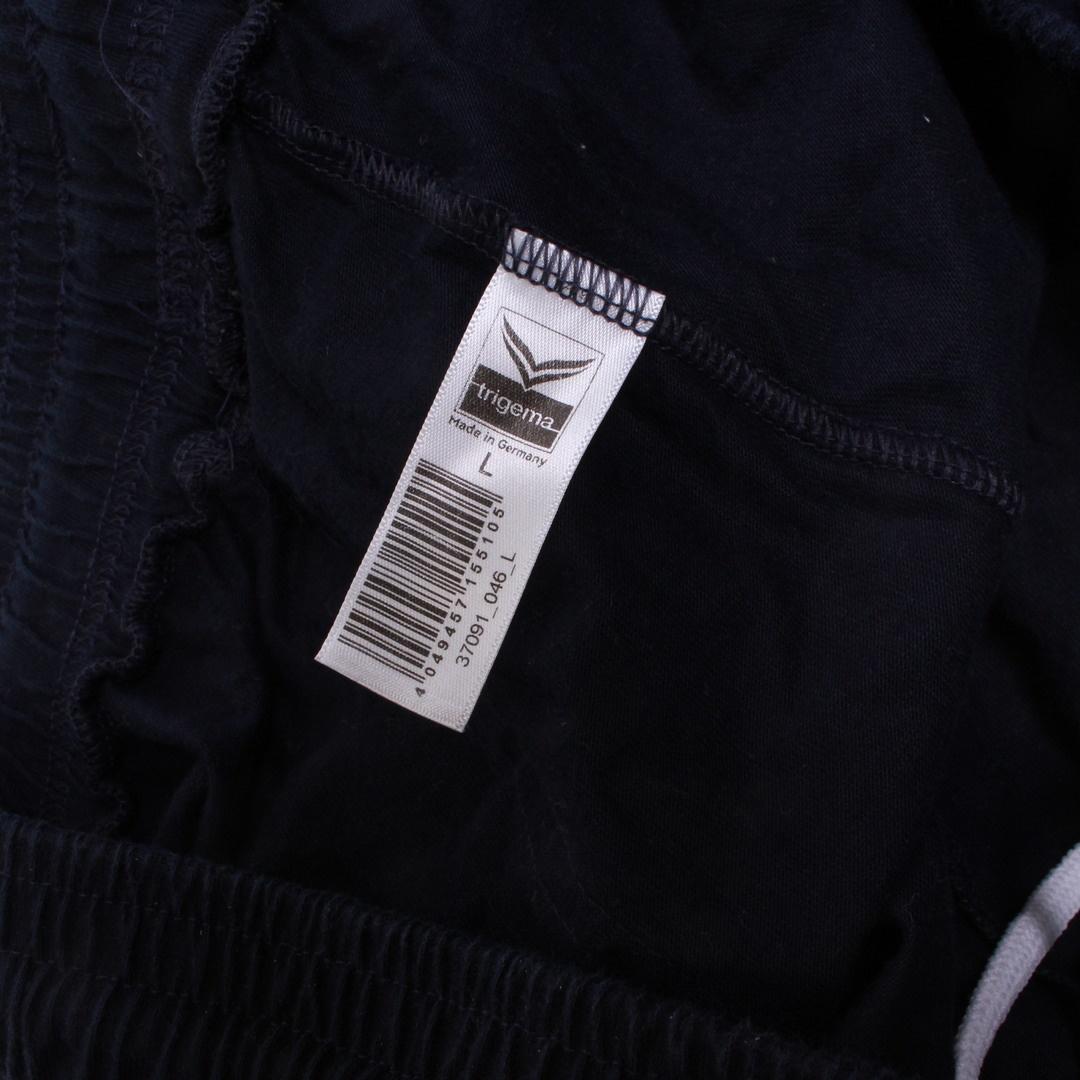 Pánské sportovní kalhoty Trigema