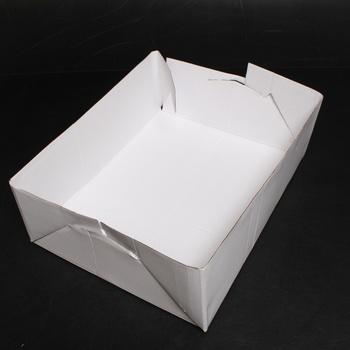 Papírová krabice PME BCO896