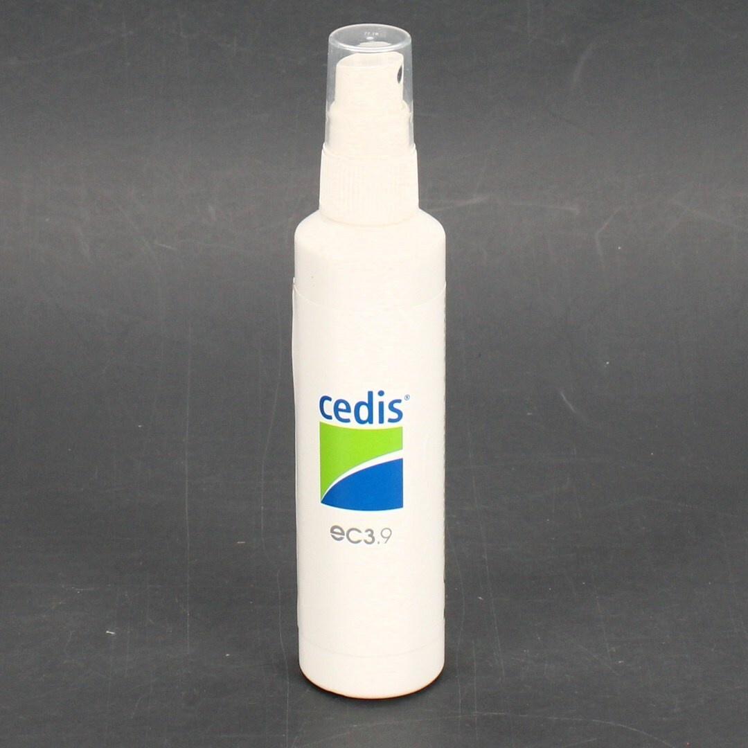 Desinfekční sprej Cedis 86700