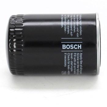 Olejový filtr Bosch F026407053