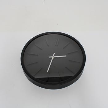 Nástěnné hodiny Baite 9158