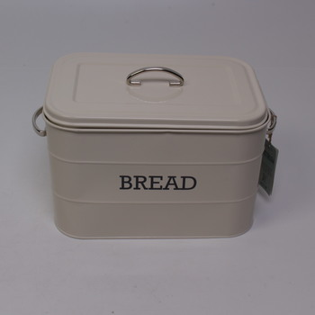 Box na chleba Kitchen Craft