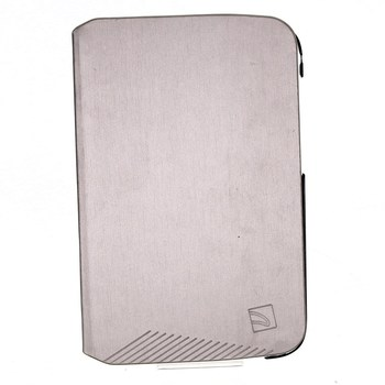 Pouzdro na tablet Tucano Hard Case