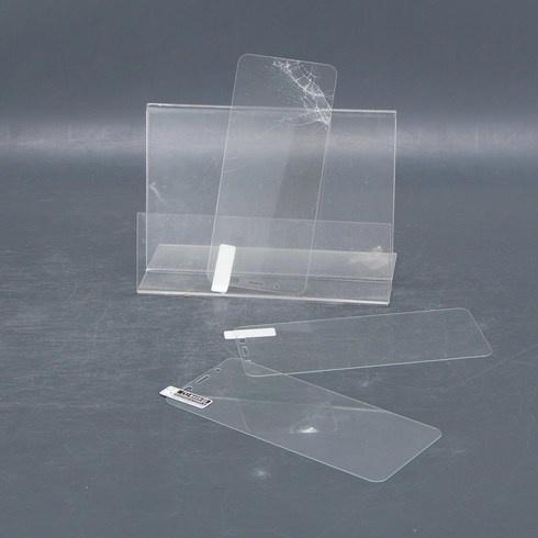Ochranné sklo displeje Sam A6