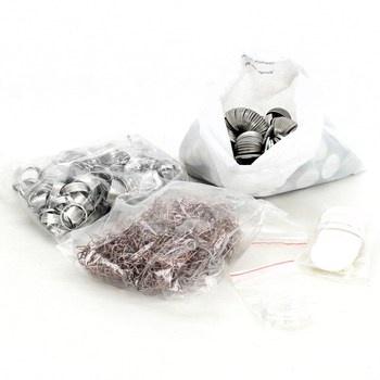 Balíček zboží 378087