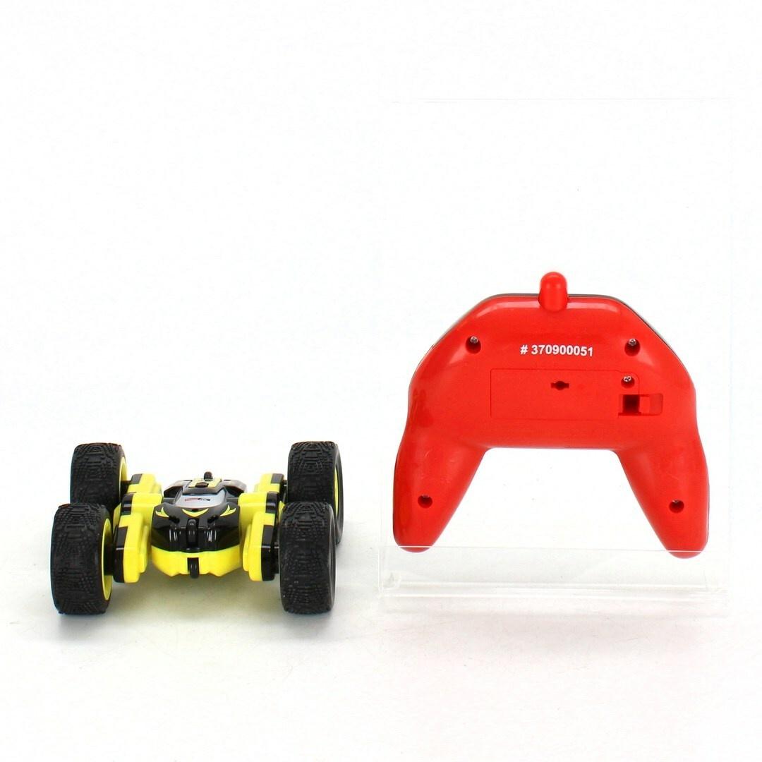 Závodní RC auto Carrera na dálkové ovládání