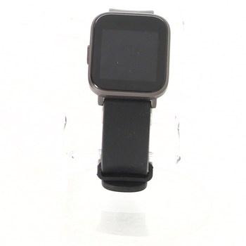Chytré hodinky GRDE DUR-CS201
