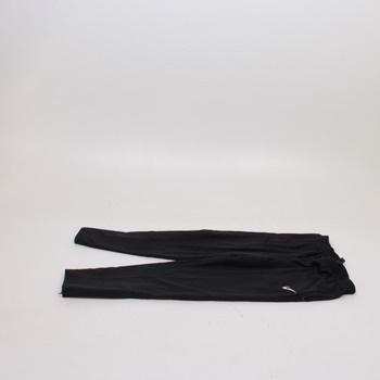 Pánské tepláky Nike Dry Academy 18