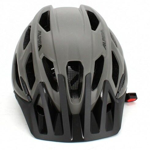 Cyklistická helma Alpina A9700335